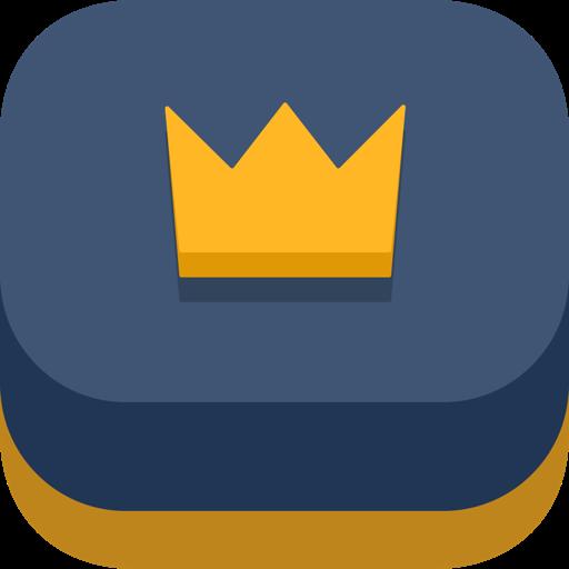Dama King - ملك الدامة