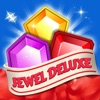 Jewel Deluxe Match 3 - Diamond Crush Mania