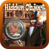 Hidden Objects: The Enchanted Mystery Kingdom