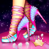 Codes for High Heels Shoe Designer: Fashion Shoes Game.s Hack