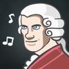 点击获取Wolfgang Amadeus Mozart: Classical Music