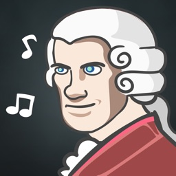 Wolfgang Amadeus Mozart: Classical Music