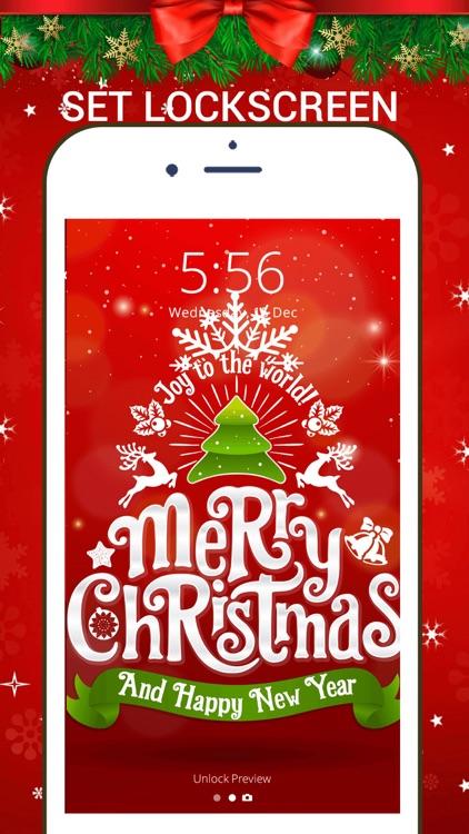 Merry Christmas images & Christmas Wallpaper.s HD