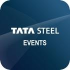 Tata Steel Events icon