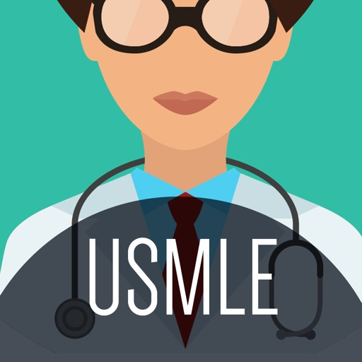 USMLE Exam Questions