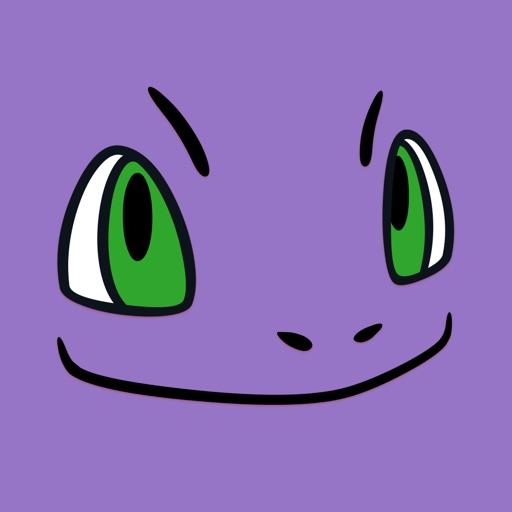 PokeBase - for Pokemon