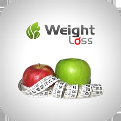 Weight Loss, Lose Weight Fast - Guided Meditation