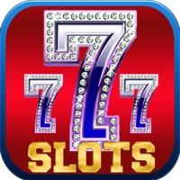 Codes for 777 Diamonds Slot Machines Casino Games Hack