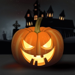 Free Halloween Wallpapers | Backgrounds on the App Store