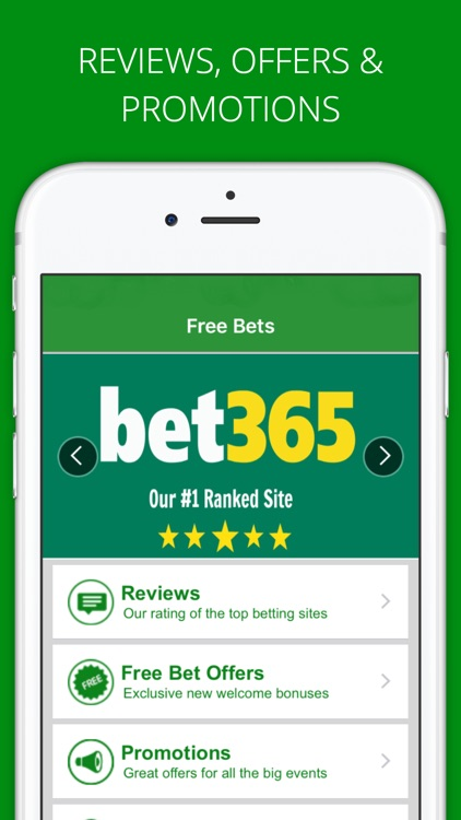 cashpoint mobile bettingworld