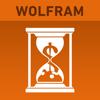 Wolfram Time-Value Computation Reference App