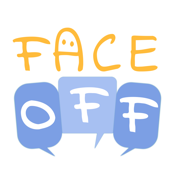 Family Face Off - charades, trivia, pictionary and more icon
