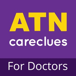 ATNCareClues: For Doctors
