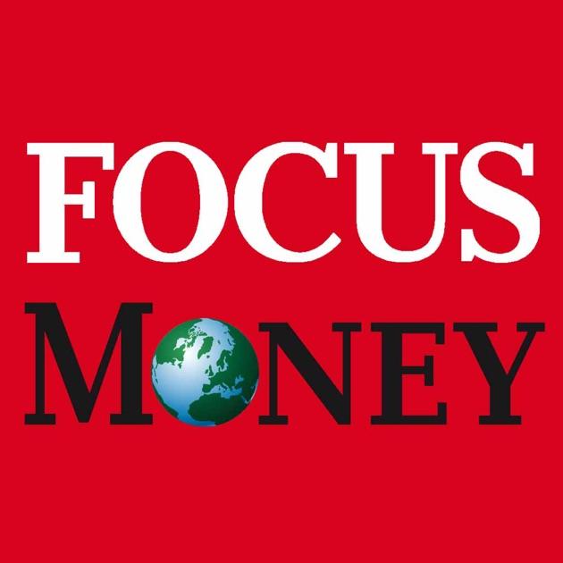 focus money im app store. Black Bedroom Furniture Sets. Home Design Ideas