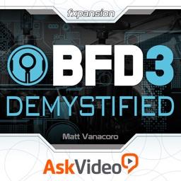 AV for BFD3 Demystified