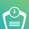 Weight Less -  Track Weight & BMI, Weight Scale