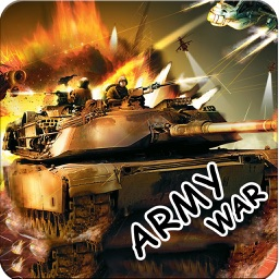 Army War Driving Game  : Missile Delivery Free