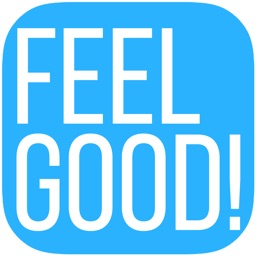 Feel Good - Relax and Meditate