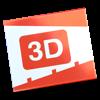 点击获取Timeline 3D: Education Edition