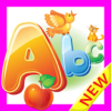 Kids games free - for 2 to 3 years old educational
