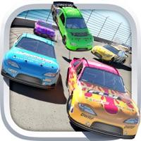 Codes for Daytona Rush Hack