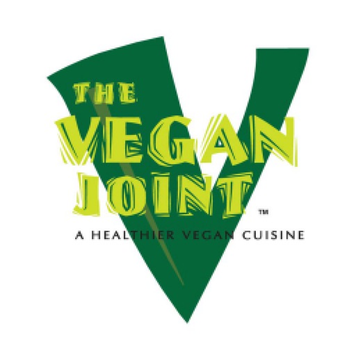 The Vegan Joint