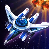 Codes for Jet Fighter Shooter: classic fighter jets game Hack