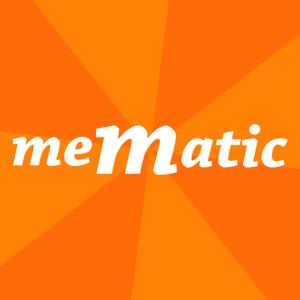 Mematic - Make Memes - Your Meme Maker Creator Entertainment app