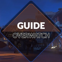 Guide for Overwatch with Forum