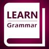Learn English Grammar - Learn Grammar