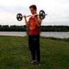 Ejercicios y Rutinas Gym