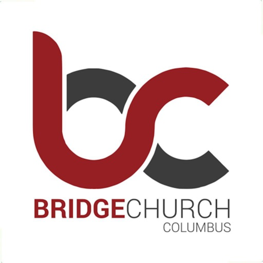 Download The Bridge Church Columbus free for iPhone, iPod and iPad