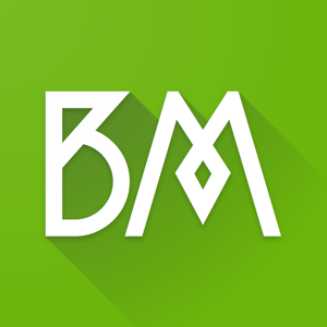 BeyondMenu Food Delivery Food & Drink app