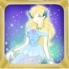 我的小游戏小马美人鱼公主改造