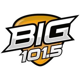 Big 101.5
