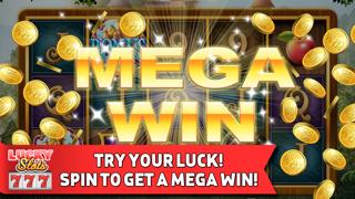 Lucky Slots: Vegas CasinoScreenshot von 5