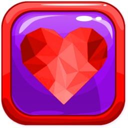 Sons de batimentos cardíacos HD