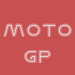 Free Schedule of Moto GP 2017