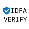 IDFAVerify