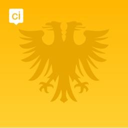 Lübeck App