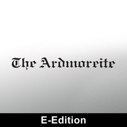 Ardmore Daily Ardmoreite eEdition