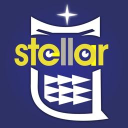 SIM Stellar