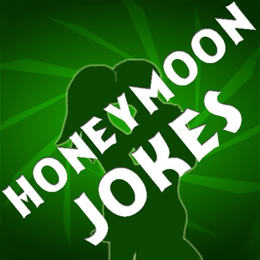 Honeymoon Jokes – Best Laughing Joke