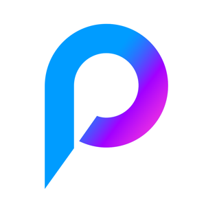 Playbuzz News app