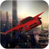 Flying Car Simulator: Flying Car Stunts 2017 Reviews