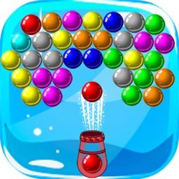 Ball Color Shoot 3