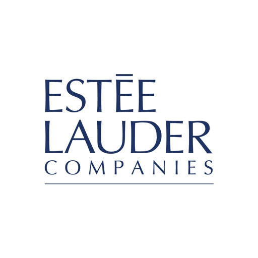 Estee Lauder Companies Events icon