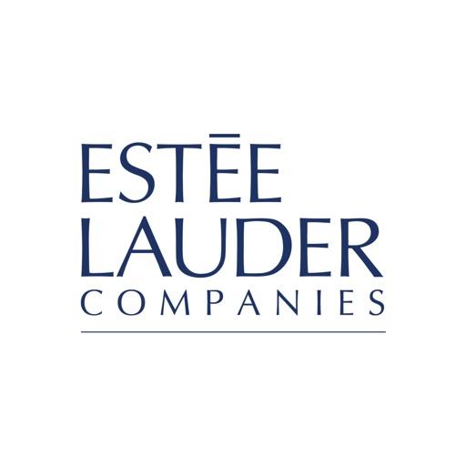 Estee Lauder Companies Events