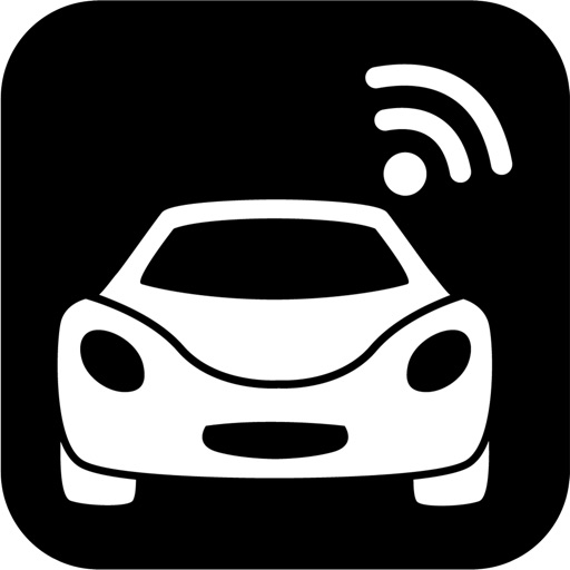 Drivermatics Blackbox and Dash Cam