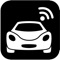 Drivermatics is a powerful smartphone driving application that provides Dash Cam and BlackBox Telematics recording capabilities for your car and vehicle journeys